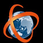 logo sd-équipement