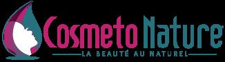 cosmeto-nature-logo-