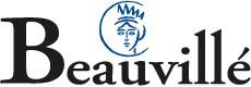 logo-beauvillé