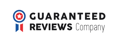 Guaranteed Reviews Company